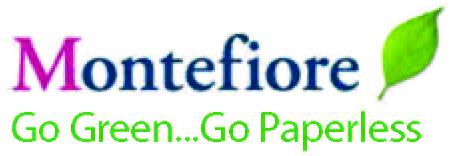 Paperless Pay Program | MyMonteBenefits com